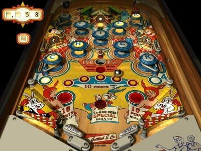Modifying Your Pinball Machine