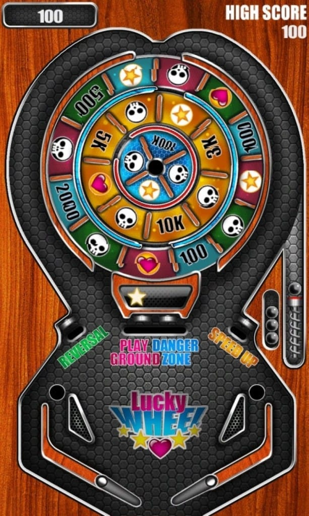 Pinball Pro Pinball Game Apps
